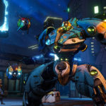 Borderlands 3 : lancement réussi selon Gearbox Software et 2k Games