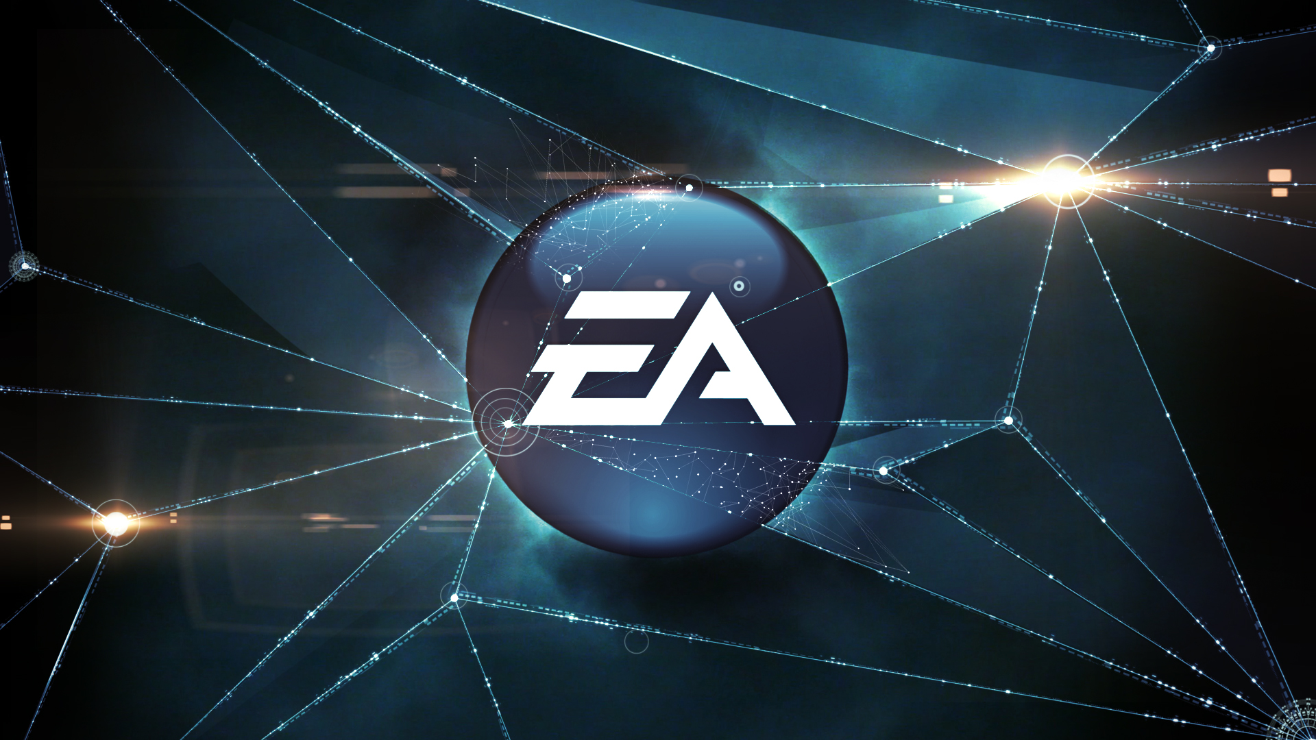 Image 1 : Project Atlas : EA ouvre sa plateforme de cloud gaming au public