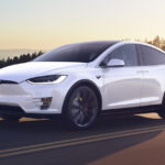 Tesla : la Model X 2019 passe-t-elle les crash tests Euro NCAP ?