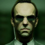 Matrix 4 : Hugo Weaving ne reprendra pas son rôle d'Agent Smith