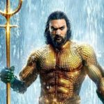 Une série TV Aquaman: King of Atlantis est en production