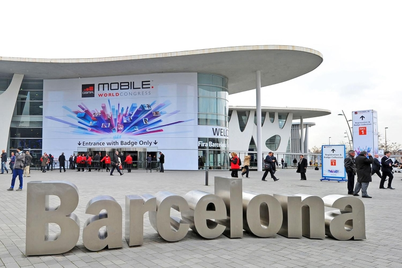 La GSMA officialise l'annulation du MWC 2020