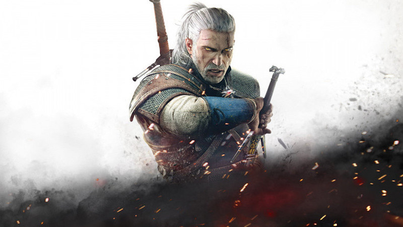 Image 1 : The Witcher 3 : comment utiliser ses sauvegardes PC sur Nintendo Switch ?