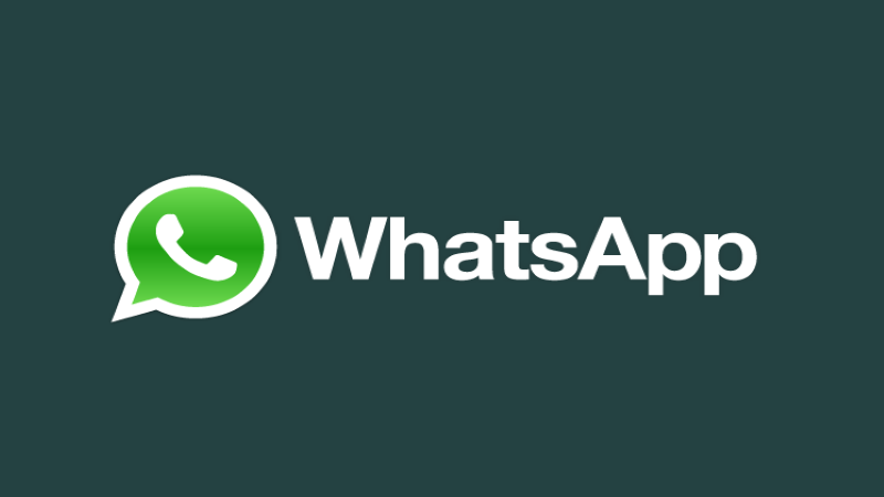 Image 1 : WhatsApp : 500 000 conversations privées accessibles sur Google