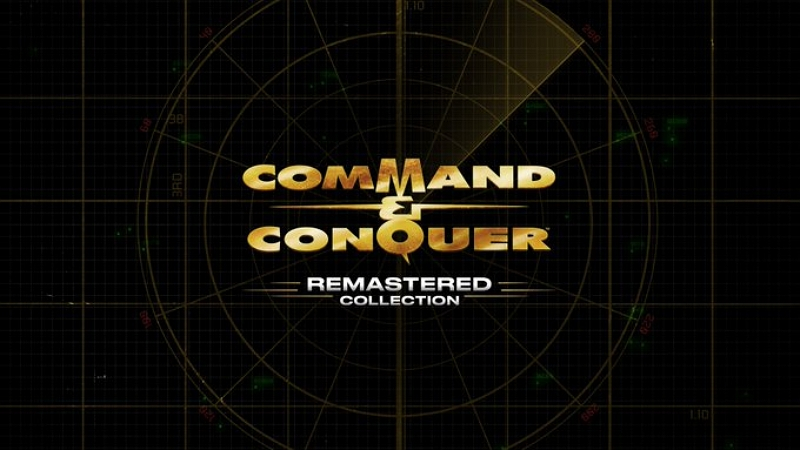 Image 1 : Command and Conquer Remastered Collection a une date de sortie