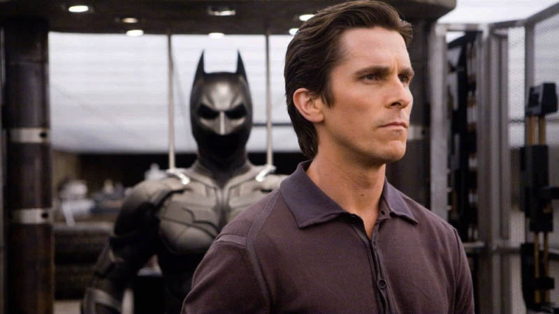Marvel: Christian Bale sera le vilain du film Thor: Love And Thunder