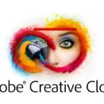 Promo Adobe Creative Cloud : Photoshop, Premiere, etc. à 35,99 € au lieu de 59,99 € par mois