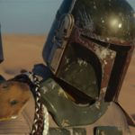 The Mandalorian : Comment Boba Fett a-t-il survécu au Sarlacc ? Un fan l'illustre en image.