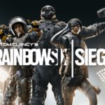 Ubisoft poursuit Apple et Google en justice à cause d'une copie de Rainbow Six : Siege