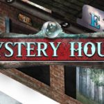 Test Mystery House, le jeu de société qui revisite l'Escape Game