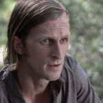 Fear the Walking Dead a transformé le personnage Dwight pour le rendre bon