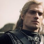 The Witcher : qui est le père de Geralt de Riv ?