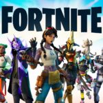 Fortnite banni de l'AppStore, Epic attaque Apple en justice