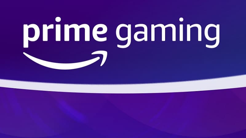 Image 1 : Amazon : adieu Twitch Prime, voici Prime Gaming
