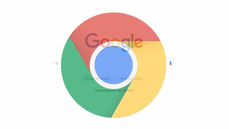 Google Chrome - Galaxie Media / Auriane Polge