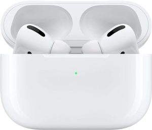Airpods Apple Pro