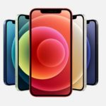 iPhone 13 Pro : Apple va doubler le stockage maximal, ça se confirme