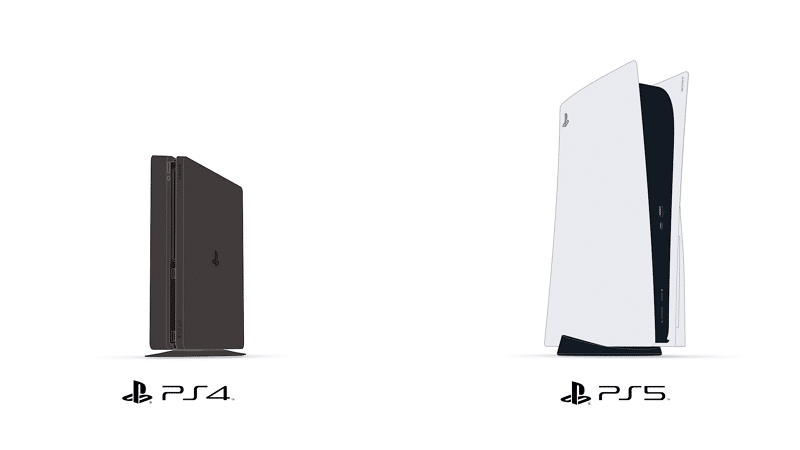 PS4 et PS5 - Support Playstation