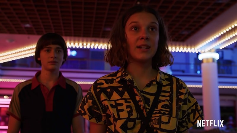 Millie Bobby Brown : harcelée par une fan, la star de