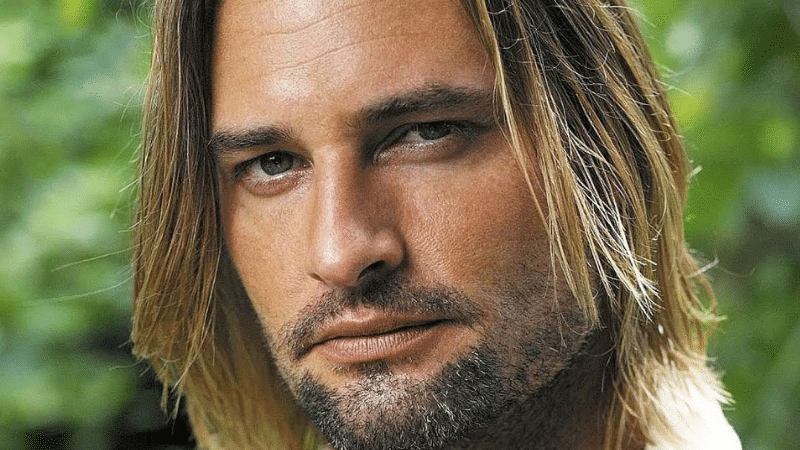 Josh Holloway livre sa version des faits sur le final de Lost