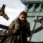 Spider-Man 3 : Alfred Molina, alias Docteur Octopus, confirme son retour dans No Way Home