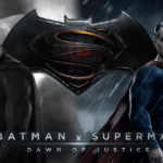 Batman v Superman : le scénariste accuse la Warner de sabotage