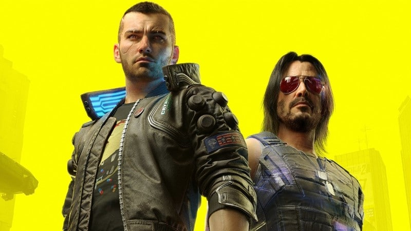 Image 1: XboX: Cyberpunk 2077 Special Refund Policy Ends Soon