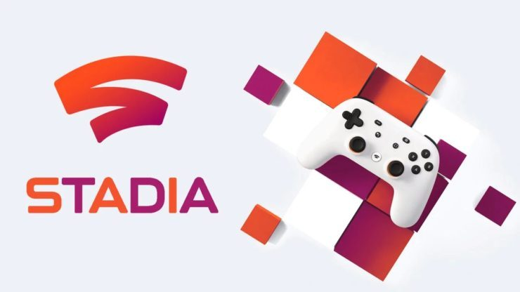 Image 3 : Google Stadia, GeForce Now, Microsoft xCloud, etc. : quelle offre de Cloud Gaming choisir ?
