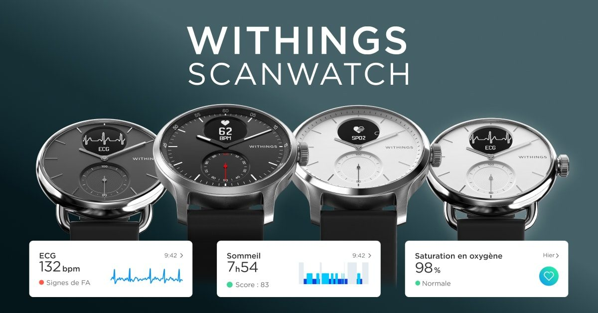 withings-montre-noel