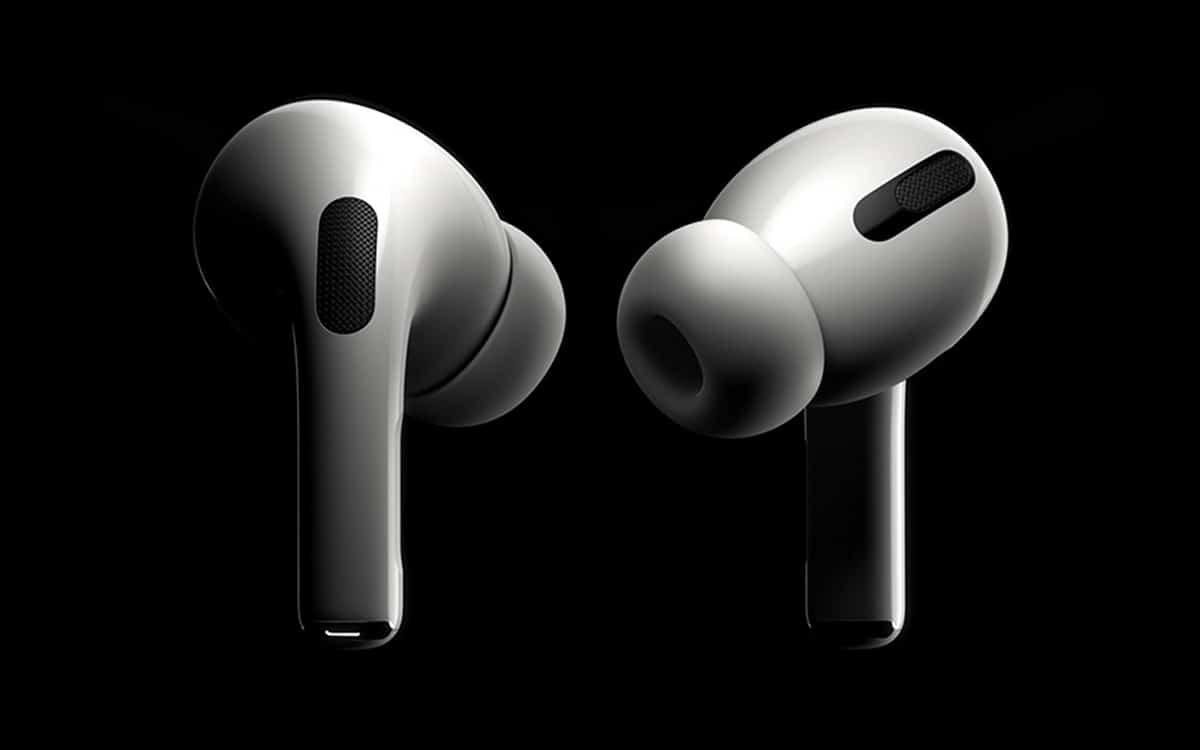 airpods-pro-2-airpods-3