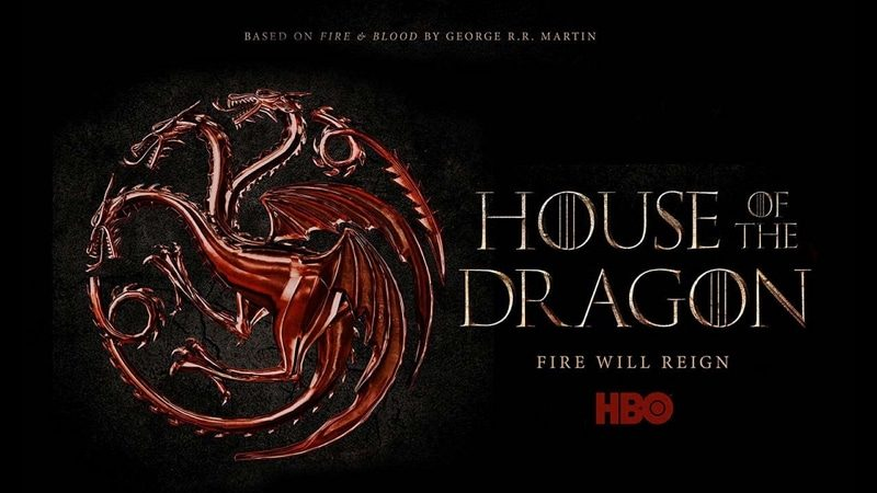 House of the Dragon, nouveau spin-off de Game of Thrones