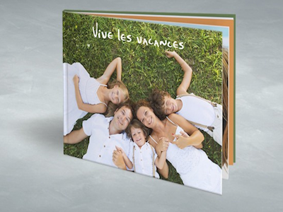 Image 32 : Livre photo : quel est le meilleur service d'album photo ?