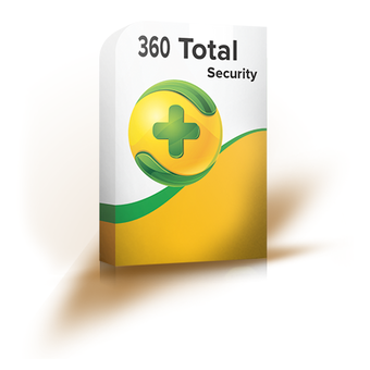 Image 1 : [Test] 360 Total Security : Une suite pleine d'extensions