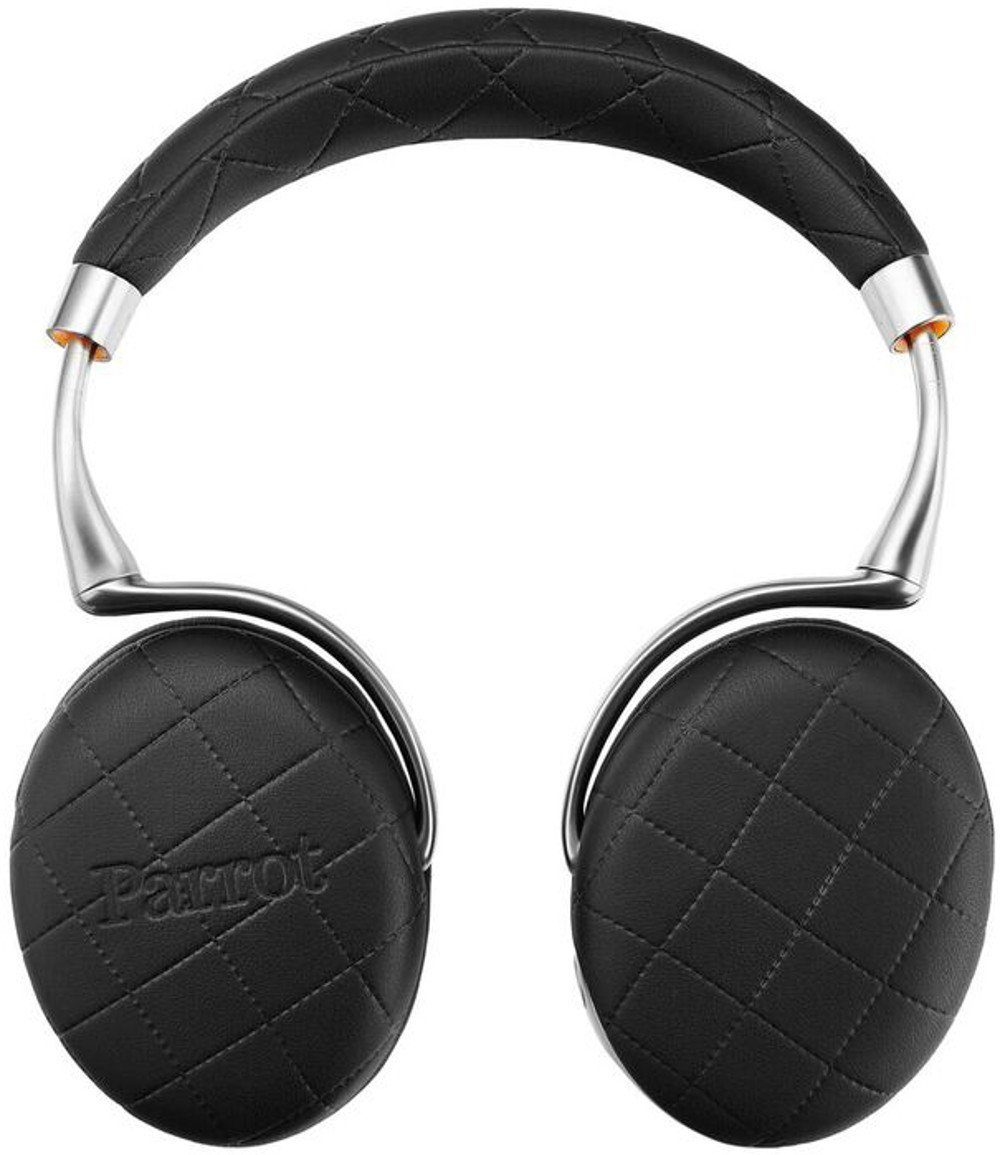 Image 1 : [Test] Parrot Zik 3 : on craque ou pas ?